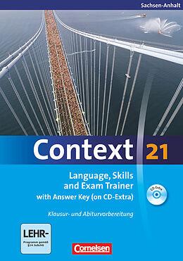 Cover: https://exlibris.azureedge.net/covers/9783/0603/2367/8/9783060323678xl.jpg