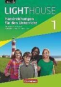 Cover: https://exlibris.azureedge.net/covers/9783/0603/2376/0/9783060323760xl.jpg