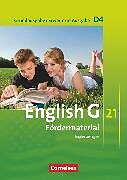 Cover: https://exlibris.azureedge.net/covers/9783/0603/2399/9/9783060323999xl.jpg