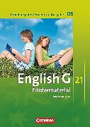 Cover: https://exlibris.azureedge.net/covers/9783/0603/2446/0/9783060324460xl.jpg