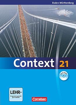 Cover: https://exlibris.azureedge.net/covers/9783/0603/2462/0/9783060324620xl.jpg