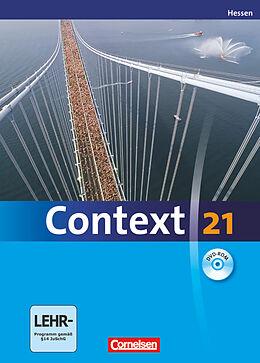 Cover: https://exlibris.azureedge.net/covers/9783/0603/2464/4/9783060324644xl.jpg