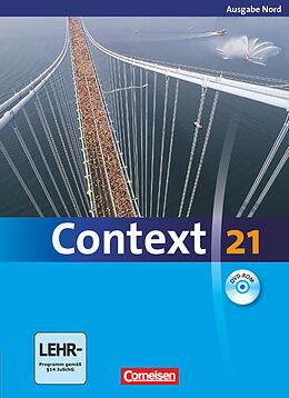 Cover: https://exlibris.azureedge.net/covers/9783/0603/2465/1/9783060324651xl.jpg