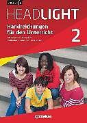 Cover: https://exlibris.azureedge.net/covers/9783/0603/2592/4/9783060325924xl.jpg