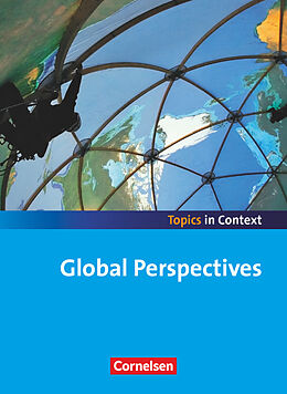 Cover: https://exlibris.azureedge.net/covers/9783/0603/2885/7/9783060328857xl.jpg