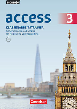 Cover: https://exlibris.azureedge.net/covers/9783/0603/3088/1/9783060330881xl.jpg