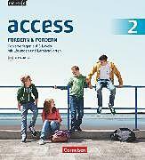 Cover: https://exlibris.azureedge.net/covers/9783/0603/3293/9/9783060332939xl.jpg
