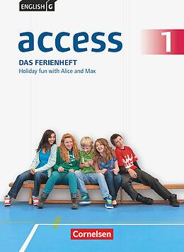 Cover: https://exlibris.azureedge.net/covers/9783/0603/3634/0/9783060336340xl.jpg