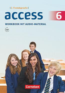 Cover: https://exlibris.azureedge.net/covers/9783/0603/4738/4/9783060347384xl.jpg