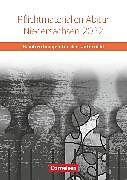 Cover: https://exlibris.azureedge.net/covers/9783/0603/6199/1/9783060361991xl.jpg