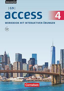 Cover: https://exlibris.azureedge.net/covers/9783/0603/6398/8/9783060363988xl.jpg