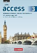 Cover: https://exlibris.azureedge.net/covers/9783/0603/6417/6/9783060364176xl.jpg