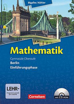 Cover: https://exlibris.azureedge.net/covers/9783/0604/0000/3/9783060400003xl.jpg