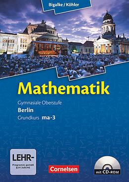 Cover: https://exlibris.azureedge.net/covers/9783/0604/0003/4/9783060400034xl.jpg