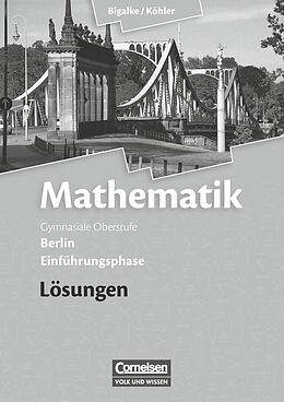 Cover: https://exlibris.azureedge.net/covers/9783/0604/0006/5/9783060400065xl.jpg
