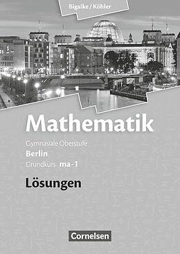 Cover: https://exlibris.azureedge.net/covers/9783/0604/0007/2/9783060400072xl.jpg