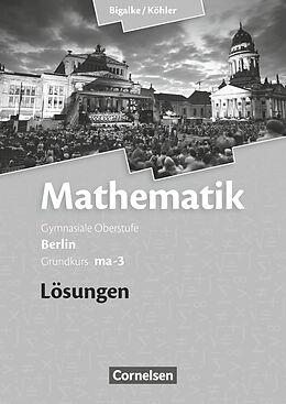 Cover: https://exlibris.azureedge.net/covers/9783/0604/0009/6/9783060400096xl.jpg
