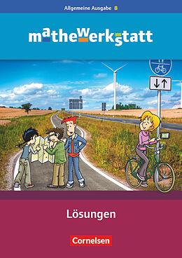 Cover: https://exlibris.azureedge.net/covers/9783/0604/0029/4/9783060400294xl.jpg