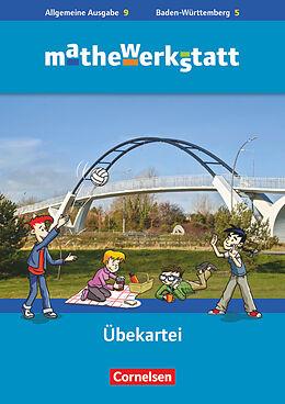 Cover: https://exlibris.azureedge.net/covers/9783/0604/0041/6/9783060400416xl.jpg