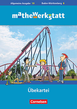 Cover: https://exlibris.azureedge.net/covers/9783/0604/0053/9/9783060400539xl.jpg