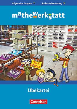 Cover: https://exlibris.azureedge.net/covers/9783/0604/0061/4/9783060400614xl.jpg