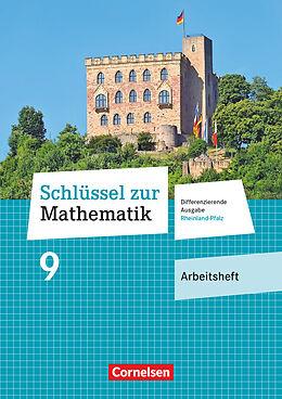 Cover: https://exlibris.azureedge.net/covers/9783/0604/0146/8/9783060401468xl.jpg