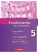 Cover: https://exlibris.azureedge.net/covers/9783/0604/0286/1/9783060402861xl.jpg