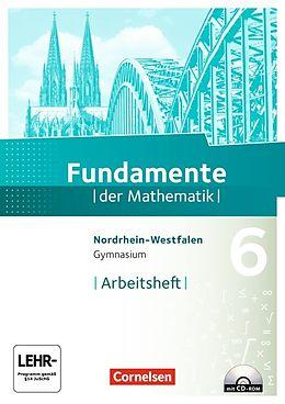 Cover: https://exlibris.azureedge.net/covers/9783/0604/0314/1/9783060403141xl.jpg