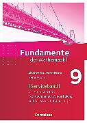Cover: https://exlibris.azureedge.net/covers/9783/0604/0316/5/9783060403165xl.jpg
