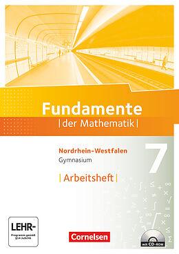Cover: https://exlibris.azureedge.net/covers/9783/0604/0319/6/9783060403196xl.jpg