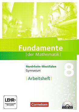 Cover: https://exlibris.azureedge.net/covers/9783/0604/0324/0/9783060403240xl.jpg