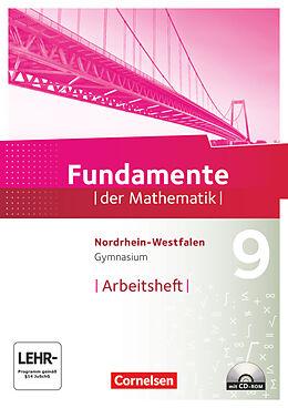 Cover: https://exlibris.azureedge.net/covers/9783/0604/0329/5/9783060403295xl.jpg