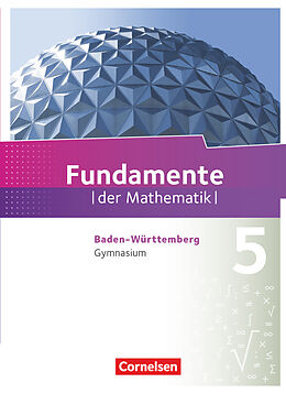 Cover: https://exlibris.azureedge.net/covers/9783/0604/0334/9/9783060403349xl.jpg