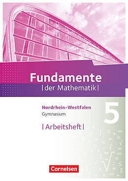 Cover: https://exlibris.azureedge.net/covers/9783/0604/0356/1/9783060403561xl.jpg