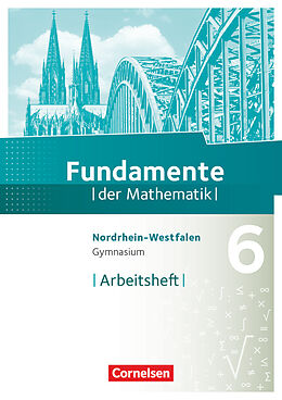 Cover: https://exlibris.azureedge.net/covers/9783/0604/0357/8/9783060403578xl.jpg
