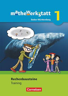 Cover: https://exlibris.azureedge.net/covers/9783/0604/0419/3/9783060404193xl.jpg