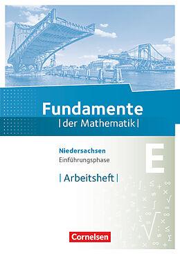 Cover: https://exlibris.azureedge.net/covers/9783/0604/0475/9/9783060404759xl.jpg