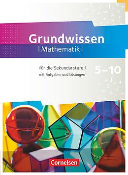 Cover: https://exlibris.azureedge.net/covers/9783/0604/0477/3/9783060404773xl.jpg