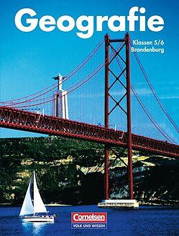Cover: https://exlibris.azureedge.net/covers/9783/0604/0586/2/9783060405862xl.jpg