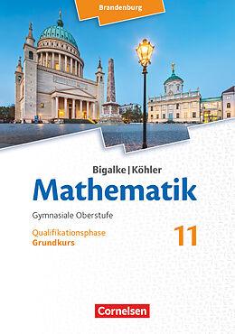 Cover: https://exlibris.azureedge.net/covers/9783/0604/0666/1/9783060406661xl.jpg