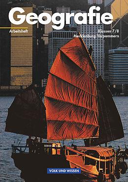Cover: https://exlibris.azureedge.net/covers/9783/0604/0773/6/9783060407736xl.jpg