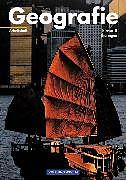 Cover: https://exlibris.azureedge.net/covers/9783/0604/0841/2/9783060408412xl.jpg