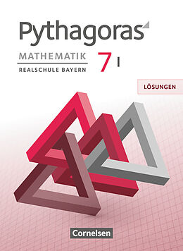 Cover: https://exlibris.azureedge.net/covers/9783/0604/1140/5/9783060411405xl.jpg