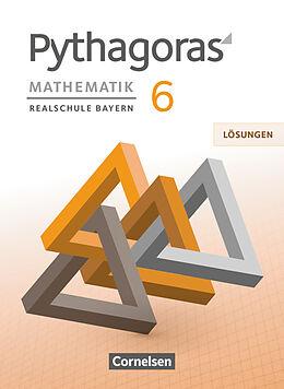Cover: https://exlibris.azureedge.net/covers/9783/0604/1141/2/9783060411412xl.jpg