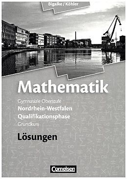 Cover: https://exlibris.azureedge.net/covers/9783/0604/1909/8/9783060419098xl.jpg
