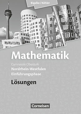 Cover: https://exlibris.azureedge.net/covers/9783/0604/1915/9/9783060419159xl.jpg