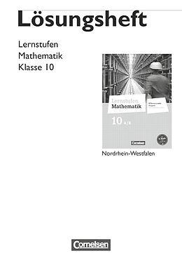 Cover: https://exlibris.azureedge.net/covers/9783/0604/2124/4/9783060421244xl.jpg
