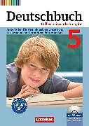 Cover: https://exlibris.azureedge.net/covers/9783/0606/0266/7/9783060602667xl.jpg