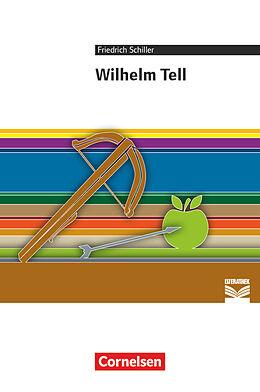 Friedrich Schiller. Wilhelm Tell