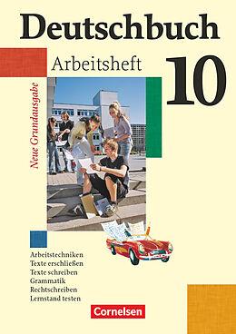 Cover: https://exlibris.azureedge.net/covers/9783/0606/0807/2/9783060608072xl.jpg